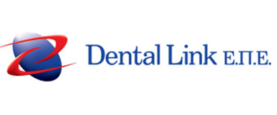 dental link logo